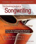 """The Essential Secrets of Songwriting"", 3rd edition"