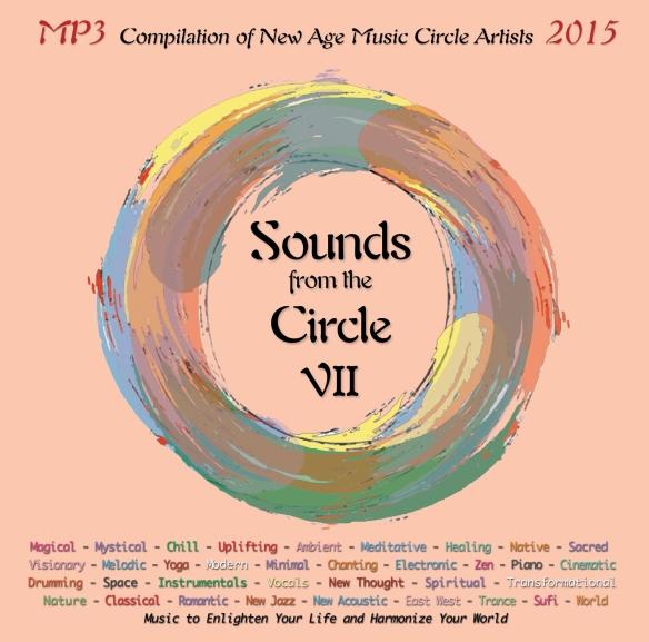 SFTC7-Cover